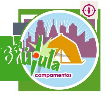 Campamentos en Madrid | Campamentos infantiles de verano para niños